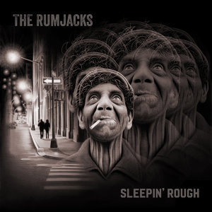 The Rumjacks 歌手頭像