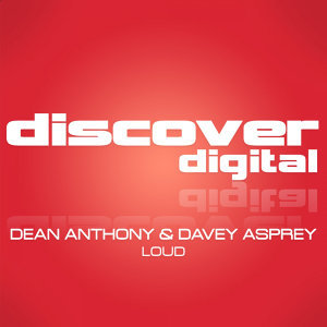 Dean Anthony & Davey Asprey 歌手頭像