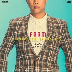 Farm 歌手頭像