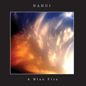 Nahui 歌手頭像