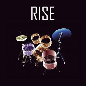 Rise (Demigodz)