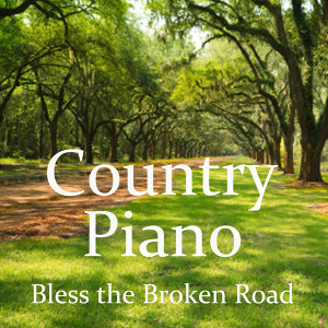 Country Piano Players 歌手頭像
