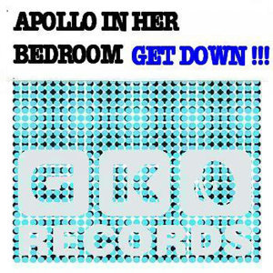 Apollo In Her Bedroom 歌手頭像