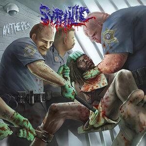 Syphilic