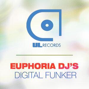 Euphoria DJ's