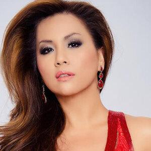 Minh Tuyet 歌手頭像