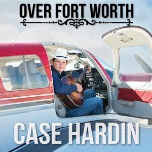 Case Hardin 歌手頭像