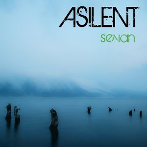 Asilent 歌手頭像