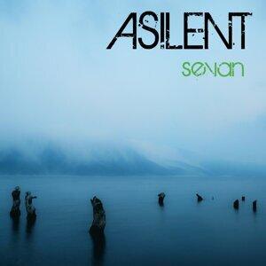 Asilent