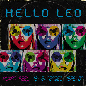 Hello Leo 歌手頭像