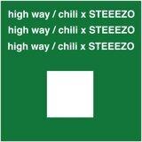 chili, STEEEZO