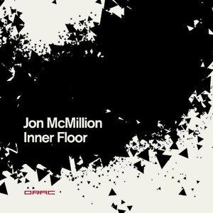 Jon McMillion 歌手頭像