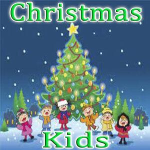 Christmas Kids Pop Songs 歌手頭像
