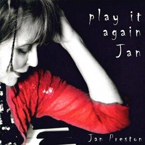 Jan Preston 歌手頭像