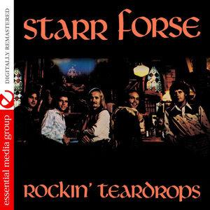Starr Forse 歌手頭像