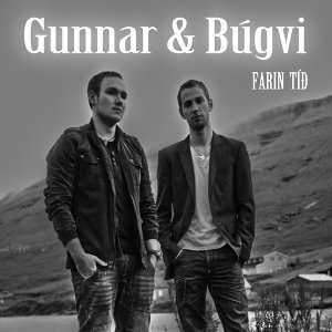 Gunnar & Búgvi 歌手頭像