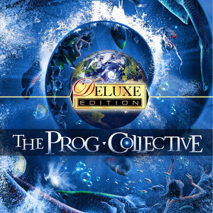 The Prog Collective 歌手頭像