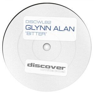 Glynn Alan 歌手頭像