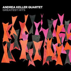 Andrea Keller Quartet 歌手頭像
