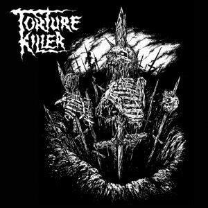 Torture Killer 歌手頭像