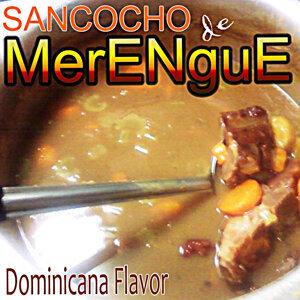 Dominicana Flavor 歌手頭像