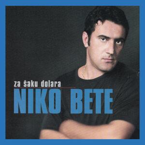 Niko Bete 歌手頭像