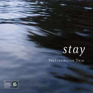 Fallingwater Trio