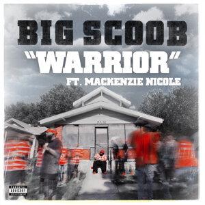 Big Scoob 歌手頭像