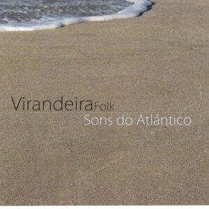 Virandeira Folk 歌手頭像
