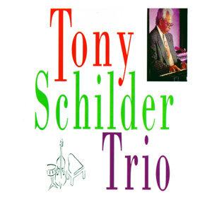 Tony Schilder