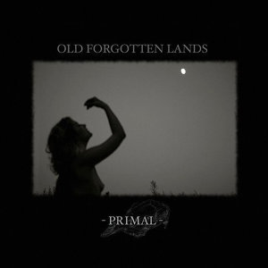 Old Forgotten Lands 歌手頭像