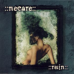 Necare 歌手頭像