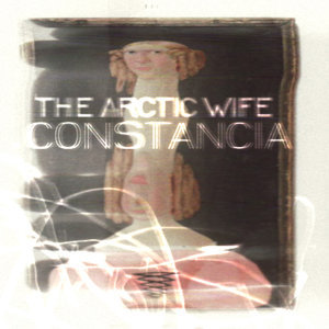 The Arctic Wife