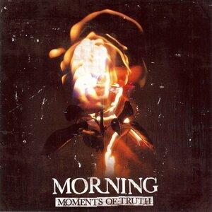 Morning 歌手頭像