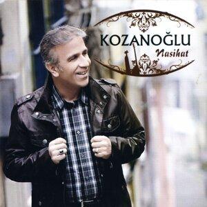 Kozanoğlu 歌手頭像
