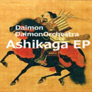 Daimon/DaimonOrchestra 歌手頭像
