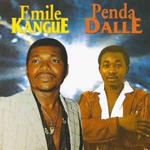 Emile Kangue & Penda Dalle 歌手頭像