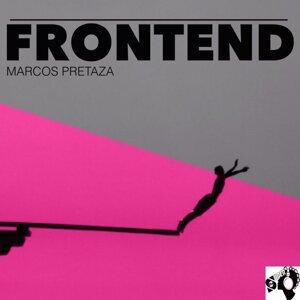 Marcos Petraza 歌手頭像