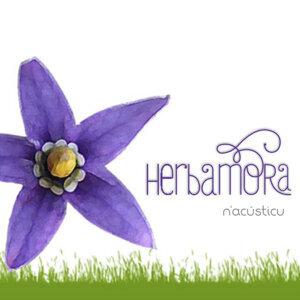 Herbamora