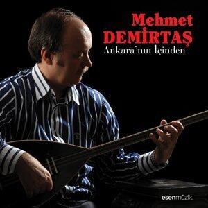 Mehmet Demirtaş 歌手頭像
