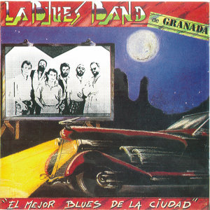 La Blues Band de Granada 歌手頭像