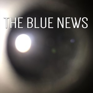 The Blue News