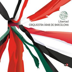 Orquestra Àrab de Barcelona 歌手頭像