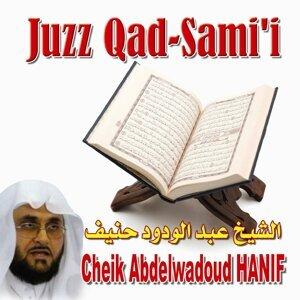 Abdelwadoud Hanif 歌手頭像