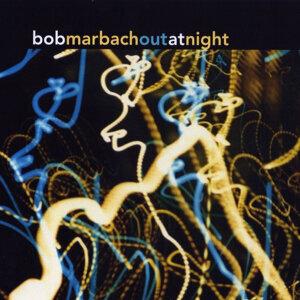 Bob Marbach 歌手頭像