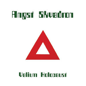 Angst Skvadron