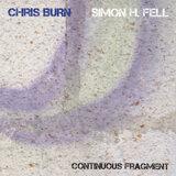 Chris Burn, Simon H. Fell