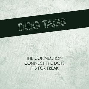 Dog Tags 歌手頭像