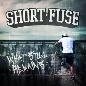 Short Fuse 歌手頭像
