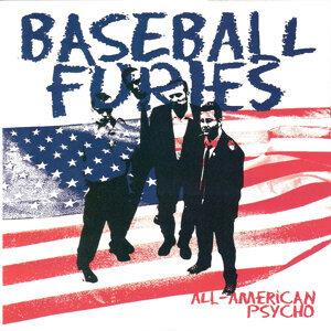 Baseball Furies 歌手頭像